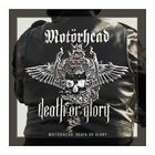 Motörhead:Death Or Glory