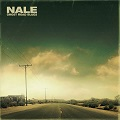 Nale: Ghost Road Blues