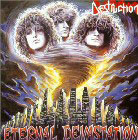 Destruction:Eternal devastation