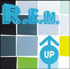 R.E.M.:Up