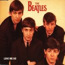 Beatles:Love me do