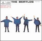 Beatles:Help!