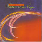 Cocteau twins:Heaven Or Las Vegas