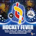 VA: Hockey Fever 2002