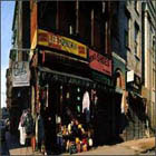 Beastie Boys:Paul's boutique