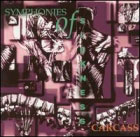 Carcass:Symphonies of Sickness