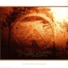 Aphex Twin:selected ambient works volume 2