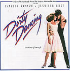 cd: VA: Dirty dancing