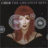 Cher:The greatest hits