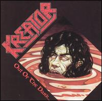 Kreator: Out of the Dark ... Into the Light