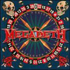 Megadeth: Capitol Punishment