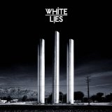 White lies:To Lose My Life