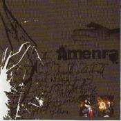 Amenra:Mass I