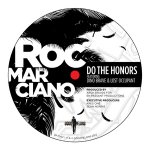 Roc Marciano:Do The Honors