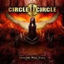 Circle II Circle: Seasons Will Fall