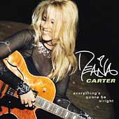 Deana Carter:Everything's Gonna Be Alright