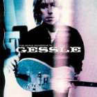Per Gessle:The world according to Gessle