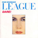 Human League:Dare