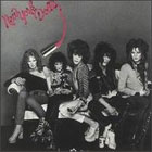 lp: NEW YORK DOLLS: THE NEW YORK DOLLS