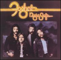 Foghat:Night shift