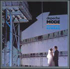 Depeche Mode:Some great reward