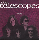 Telescopes:Taste