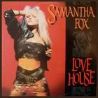 Samantha Fox:Love house