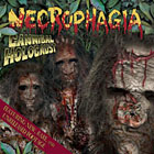 mcd: Necrophagia: Cannibal Holocaust