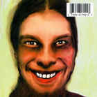 Aphex Twin:I Care Because You Do