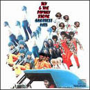 Sly & The Family Stone:Greatest Hits