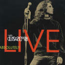 Doors:Absolutely live