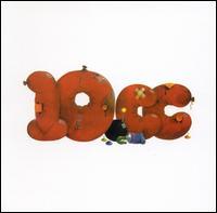 10CC:10CC