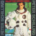 Peter Schilling:MAJOR TOM (COMING HOME)