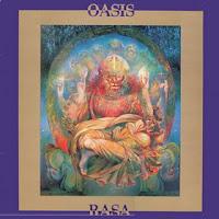 Rasa:Oasis