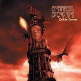 Astral Doors:Evil Is Forever