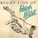 Ralph McTell:Right side up