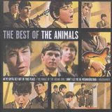 Animals:The best of the animals