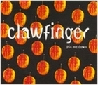 Clawfinger:pin me down