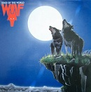 wolf:Edge of the World