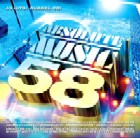 cd: VA: Absolute music 58