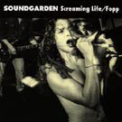 Soundgarden:Screaming Life/Fopp