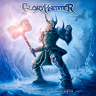 Gloryhammer: Tales From The Kingdom Of Fife