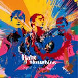 Babyshambles:Sequel To The Prequel