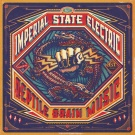 Imperial State Electric:Reptile Brain Music
