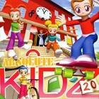VA:Absolute Kids 20