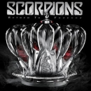 Scorpions:Return to forever