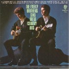 Everly Brothers: The Everly Brothers Sing Great Country Hits