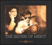 Sisters of mercy:Dominion