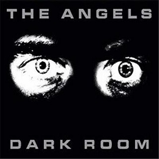 Angels: Dark Room