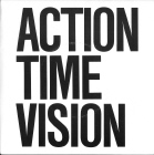 Alternative TV:Action Time Vision - The Very Best of